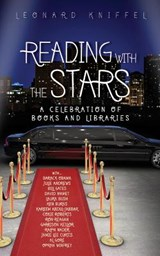 Reading With the Stars | Leonard Kniffel |