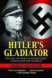 Hitler's Gladiator