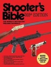 Shooter's Bible, 103rd Edition