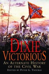 Dixie Victorious