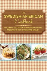 The Swedish-American Cookbook | Anonymous |
