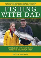 Fishing with Dad | auteur onbekend |