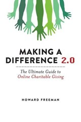 Making a Difference 2.0 | Howard Freeman |