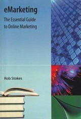 Emarketing | Rob Stokes |