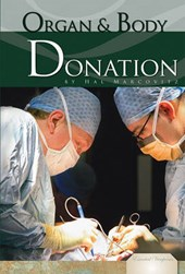 Organ & Body Donation