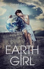 Earth Girl | Janet Edwards |