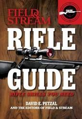 Rifle Guide (Field & Stream)