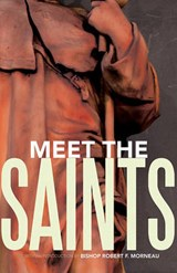Meet the Saints |  |