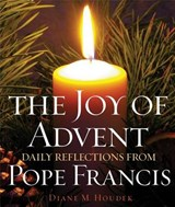 The Joy of Advent | Diane M. Houdek |