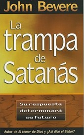 La Trampa de Satanas = The Bait of Satan