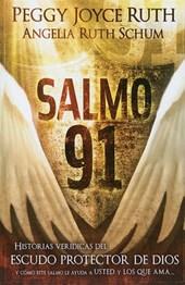 Salmo 91 / Psalm 91