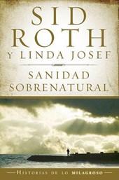Sanidad sobrenatural/ Supernatural Healing