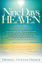Nine Days in Heaven | Dennis Prince |