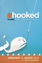 #Hooked | Jantz, Gregory L., Ph.D. |