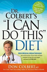 Dr. Colbert's I Can Do This Diet | Don Colbert |
