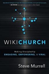 WikiChurch