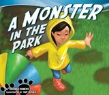 Monster in the Park | Amanda Huneke |