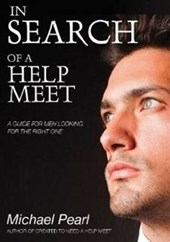 In Search of a Help Meet | Michael Pearl |