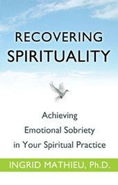 Recovering Spirituality