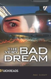 The Very Bad Dream