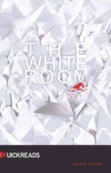 The White Room | Janice Greene |