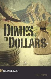 Dimes to Dollars