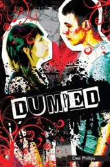 Dumped | Dee Phillips |