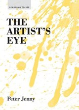 The Artist's Eye | Peter Jenny |