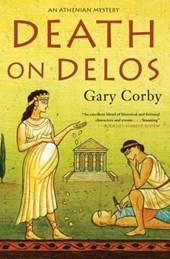 Death on Delos