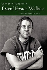 Conversations with David Foster Wallace |  |