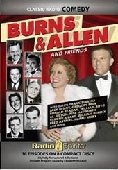 Burns & Allen and Friends