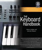 The Keyboard Handbook