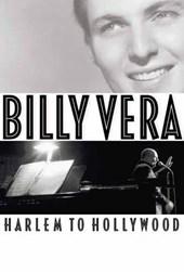 Harlem to Hollywood