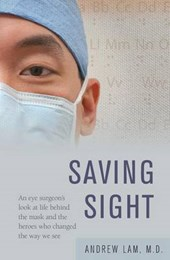 Saving Sight
