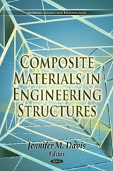 Composite Materials in Engineering Structures | auteur onbekend |