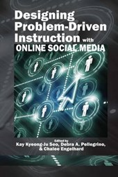 Designing Problem-Driven Instruction With Online Social Media