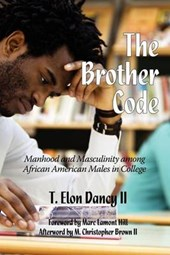The Brother Code