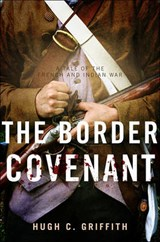 The Border Covenant | Hugh C. Griffith |