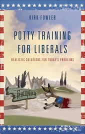 Potty Training for Liberals