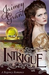 Intrigue | Jaimey Grant |