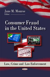 Consumer Fraud in the United States