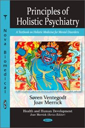Principles of Holistic Psychiatry