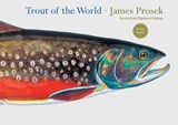 Trout of the World | James Prosek |