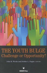 The Youth Bulge | auteur onbekend |