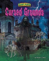 Cursed Grounds | Steven L. Stern |