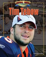 Tim Tebow | Michael Sandler |