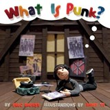 What Is Punk? | Eric Morse |