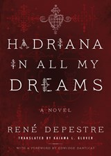 Hadriana in All My Dreams | René Depestre |