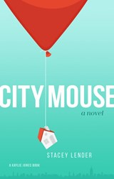 City Mouse | Stacey Lender |