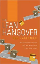 The Lean Hangover